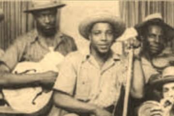 Memphis_jug_band