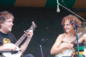 Bela_Fleck_and_Abigail_Washburn