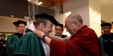 Dr._John_Dali_Lama