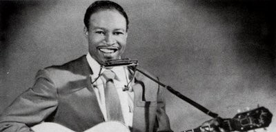 jimmy_reed