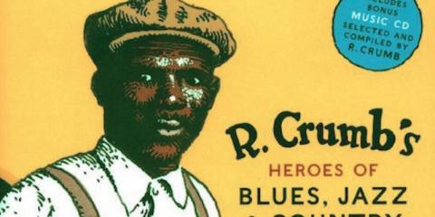 r-crumb-heroes