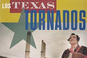 texas_tornados