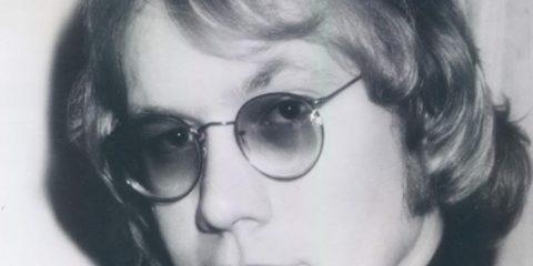 Warren_Zevon_1978_press_photo