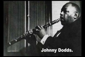 johnn_Dodds2