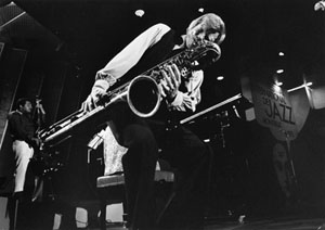 Gerry_Mulligan_by_Erling_Mandelmann