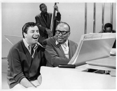 count_basie_jerry_lewis