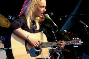 Laura_Marling