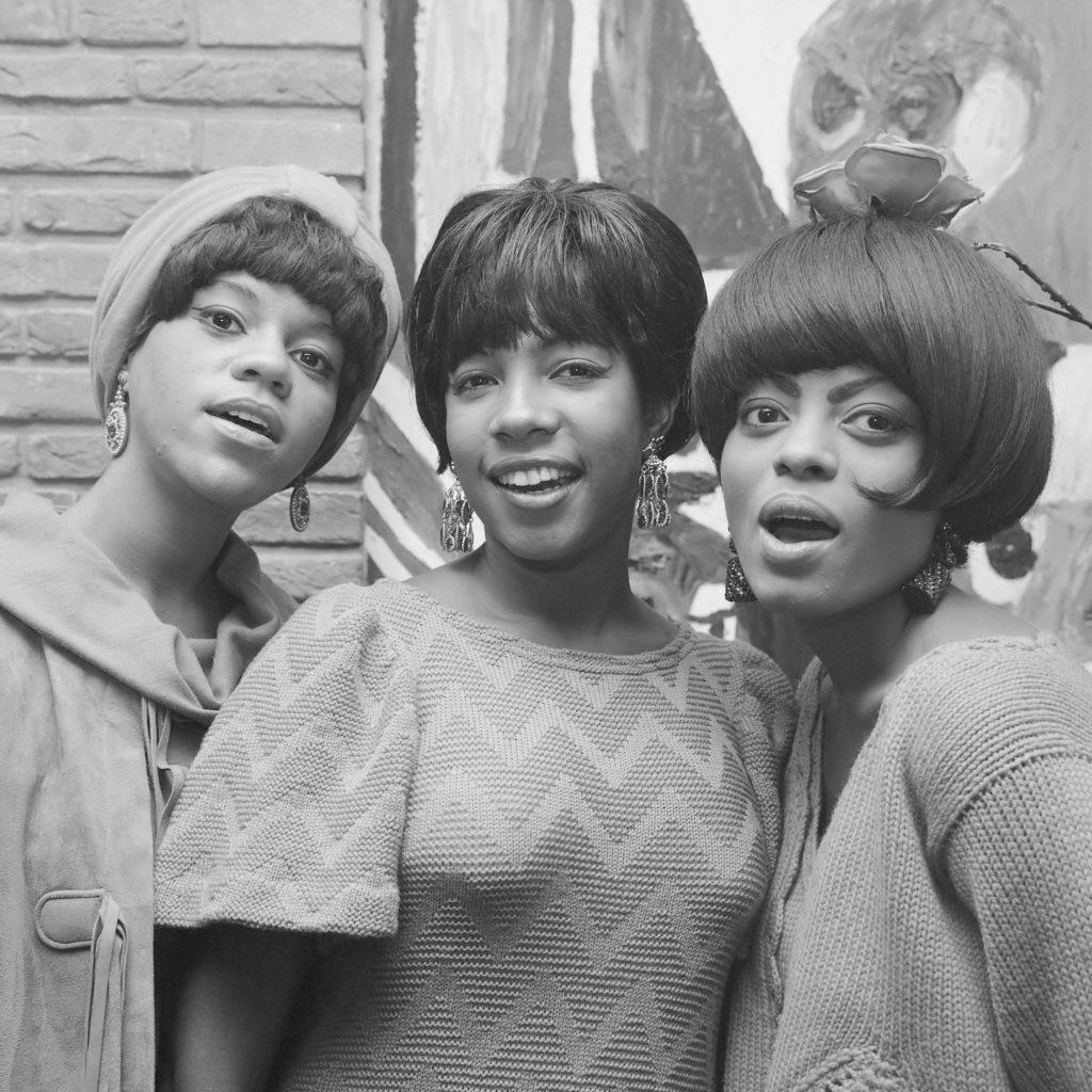 The_Supremes_(1965)