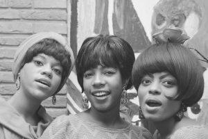 The_Supremes