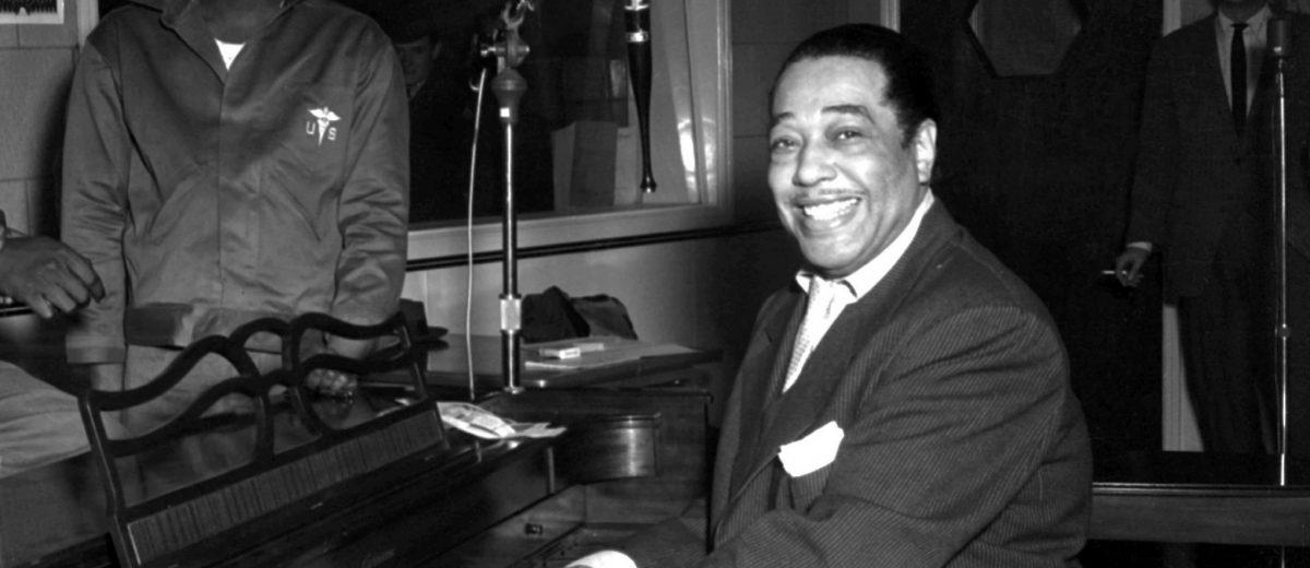 Jazz_musician_Duke_Ellington