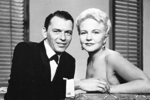 Peggy_Lee_and_Frank_Sinatra
