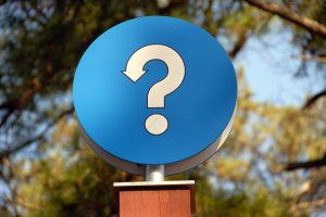 question-mark-sign