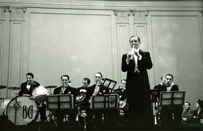 Benny_Goodman_Carnegie_Hall2