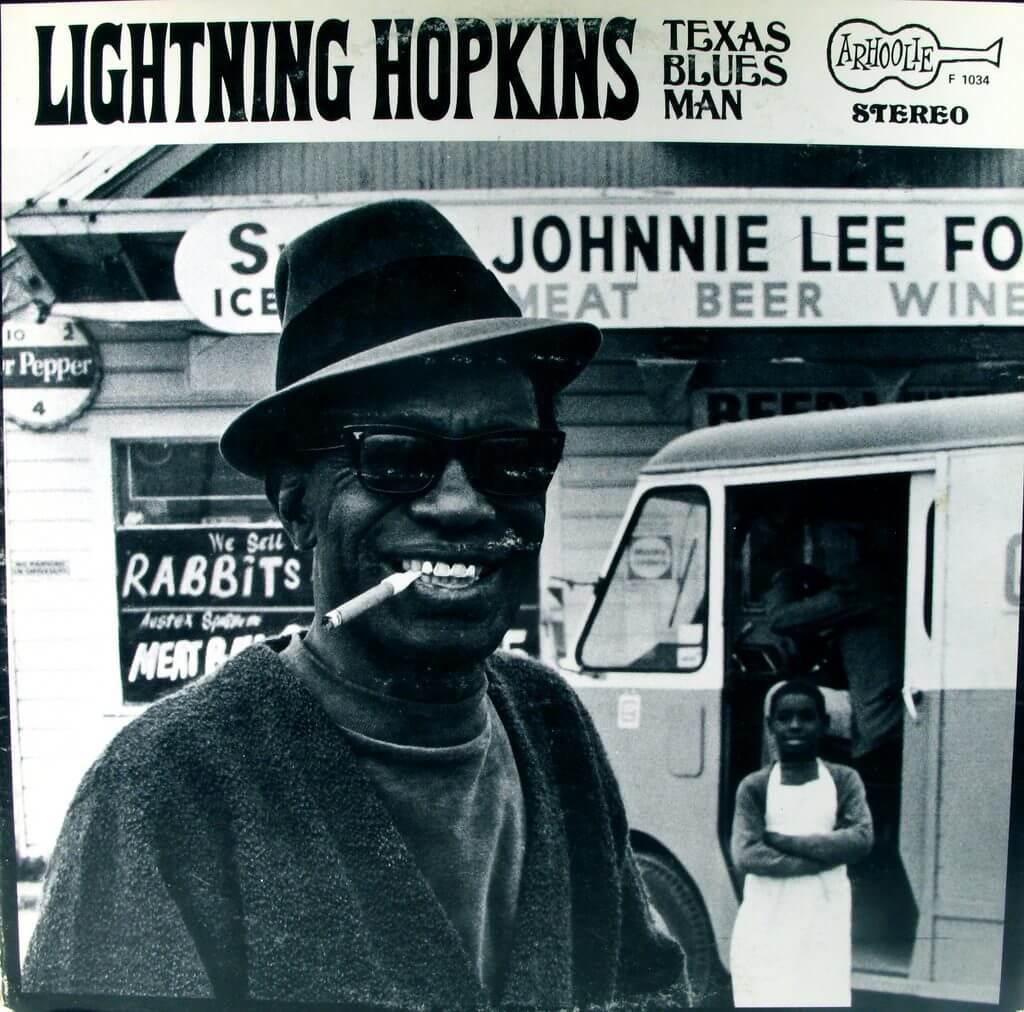 lightnin_hopkins