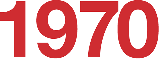 1970 in rock music it was a very very good year