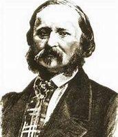 Edouard-Leon-Scott-de-Martinville