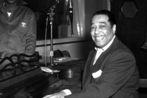 Jazz_musician_Duke_Ellington-e1510078456373