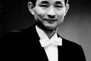 Seiji_Ozawa
