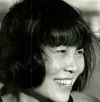 Zhu_Xiao-Mei