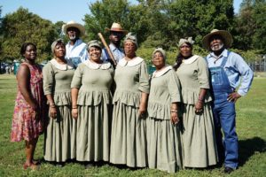 mcintosh-county-shouters