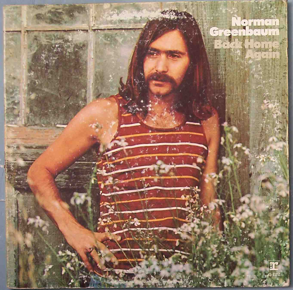 norman_greenbaum