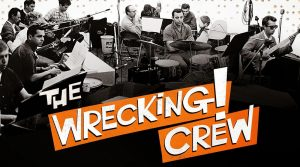 the_wrecking_crew