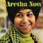Aretha_Franklin2