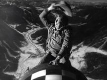 """slim_pickens, Dr. Strangelove, Or: How I Learned to Stop Worrying and Love the Bomb."""""""