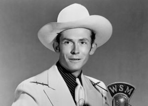 Hank_Williams