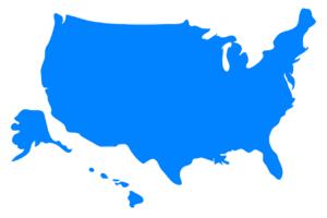 united_states