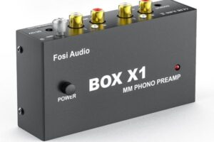 best_phono_preamp