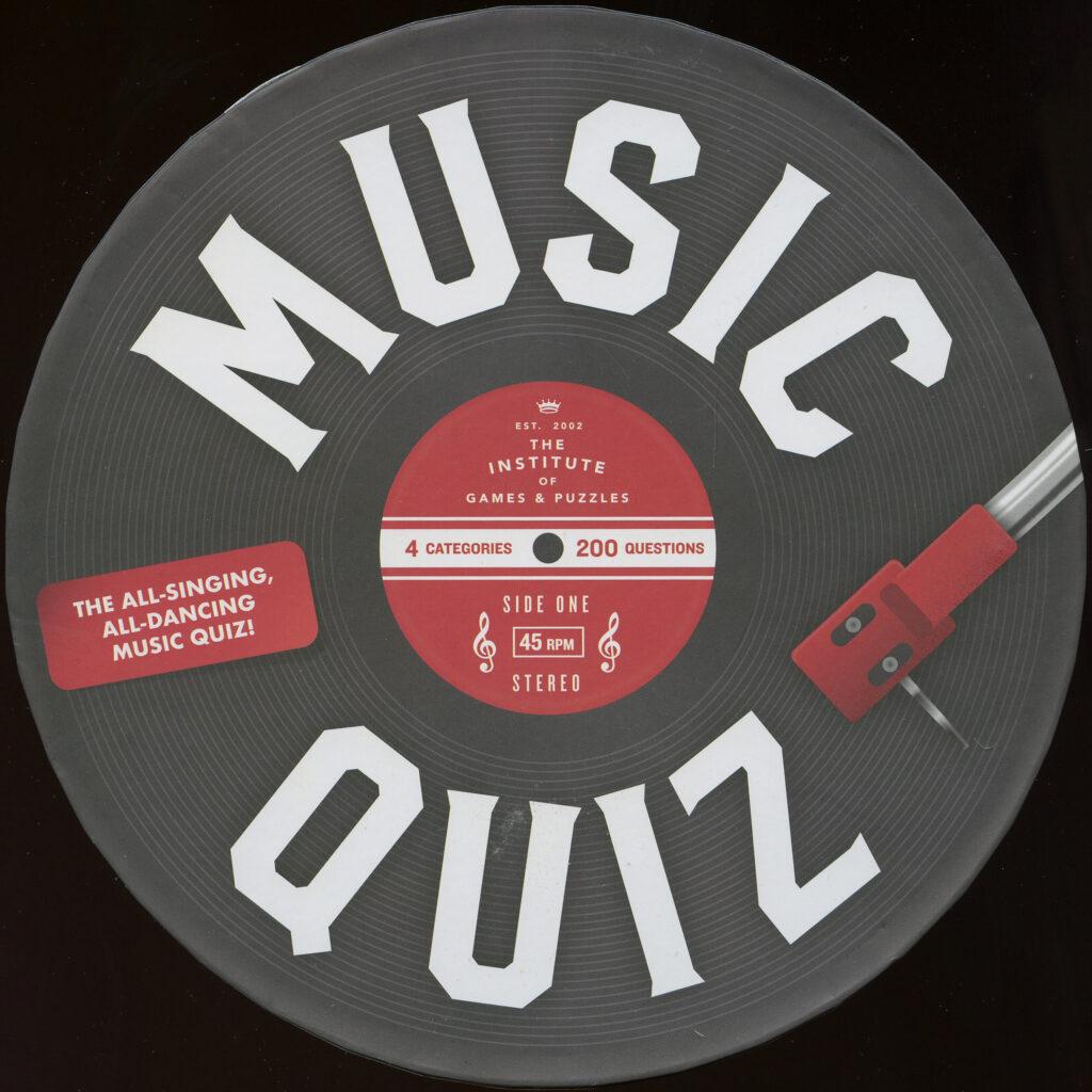 music_quiz